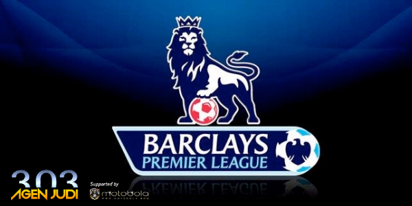 Prediksi Sunderland vs Leicester City 10 April 2016